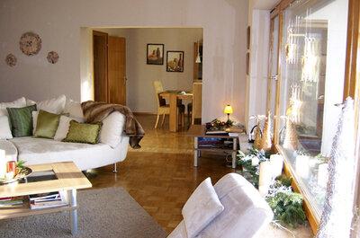 5 consejos prácticos para decorar tu casa con éxito