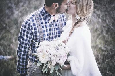 TOP 10 fiori per matrimonio a Milano: in ogni petalo il tuo sogno d'amore!