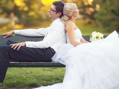 6 momentos em que você vai precisar sim, ou SIM, de um cerimonialista de casamento!