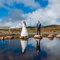 Nomeada a melhor fotografia de casamento 2015