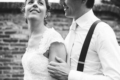 De vijf do´s en don´ts voor echtparen op Facebook
