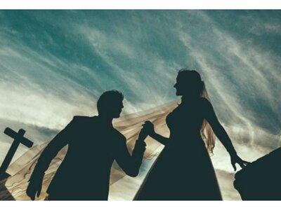 Dia Mundial do Sonho: fotografias que nos fazem acreditar que os contos de fadas são - mesmo - reais!
