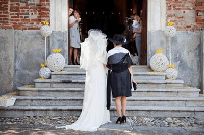 La guida ai migliori wedding planner di Torino