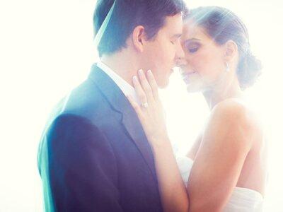 ¿Estoy lista para casarme? Los 4 puntos clave que te darán la respuesta