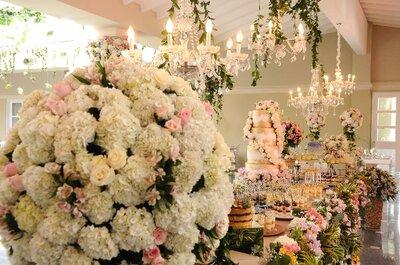 David Betancur: cómo salirse de lo convencional con elegancia en tu boda