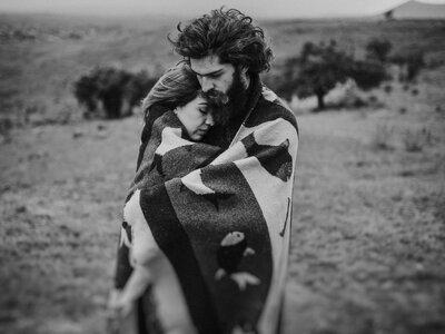 Las 6 experiencias más lindas que fortalecerán tu relación de pareja