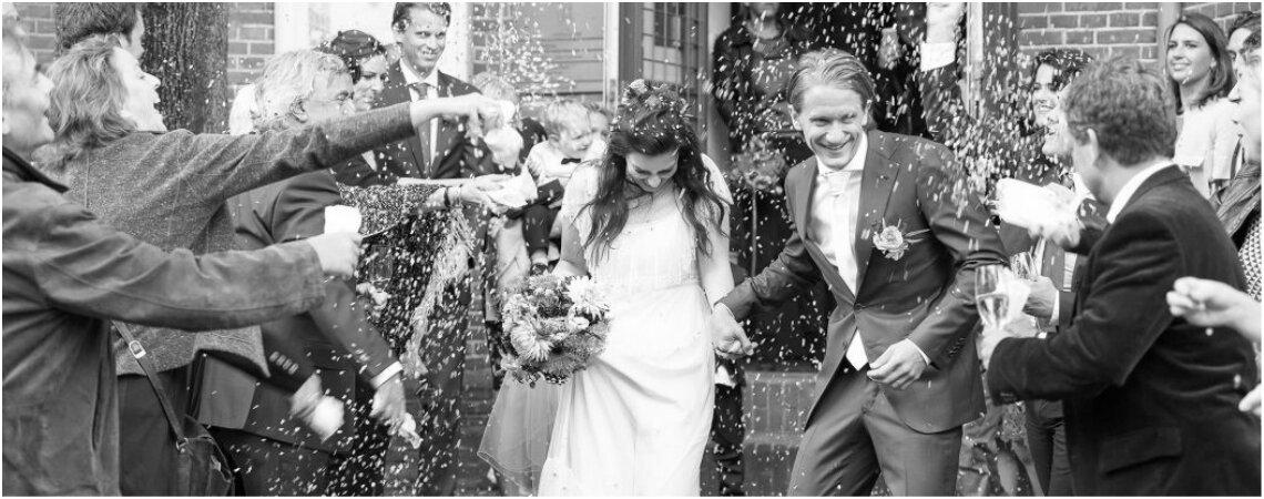BruidBeeld is genomineerd voor de Bruidsfoto & Film Award 2017!