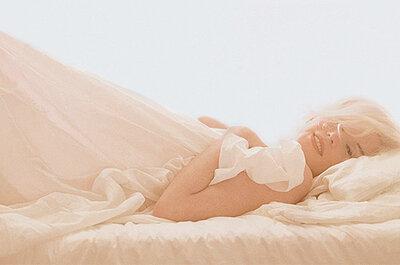 TASCHEN edita el libro más exclusivo sobre Marilyn Monroe