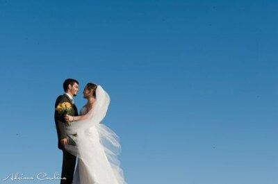 Heiraten in einer Burg –  5 tolle Location-Tipps für Ihre Hochzeit!