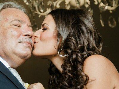 'Leggerezza', la parola d'ordine per il matrimonio del 2017