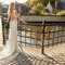 23 vestidos de novia para lucir perfecta de pies a cabeza