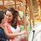 Séance photo avant le mariage - Adriana Carolina