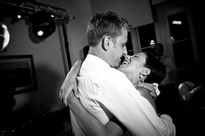 Verlobung an Silvester - Romantisch ins neue Jahr