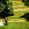 Traumhafte Hochzeitsfotos als Erinnerung