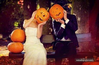 Nel giorno di Halloween Zankyou approda su Instagram!
