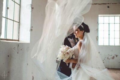 5 cosas que no sabías sobre la vida de casados: ¡La mejor aventura te espera!
