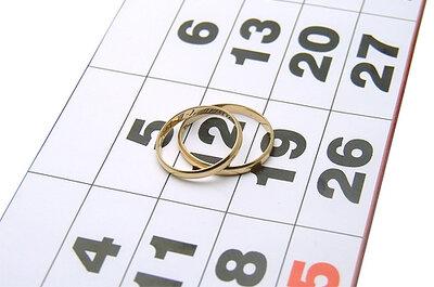 Come tenere sotto controllo il budget del matrimonio?