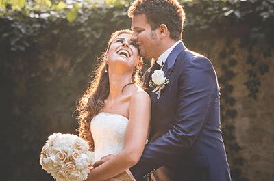 Una miniguida per gli stranieri che si sposano in Italia