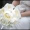 Delicato bouquet