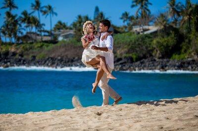 Las 10 mejores agencias de viaje en Viña del Mar para tu luna de miel. ¡Destinos para maravillarte!