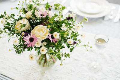 Too hot to handle? 5 redenen waarom je jouw bruiloft in de zomer moet houden.