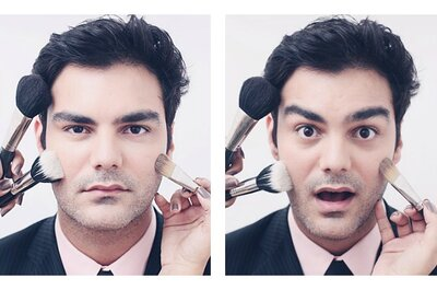 Maquiagem para noivos: 9 dicas do que fazer e do que fugir!