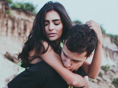 10 razões para fazer amor todos os dias!