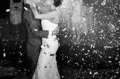 11 preguntas clave que debes hacerle al fotógrafo de bodas antes de contratarlo