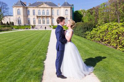 10 cosas súper importantes que deberás preguntarle a tu Wedding Planner: ¡Toma nota de la 5 y 6!