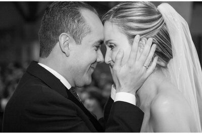 La Suma De Los Días: Tu historia de amor contada en fotografías y videos