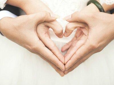 Descubre lo que ya NO será tendencia para los matrimonios 2017: ¡Consejos de expertos!