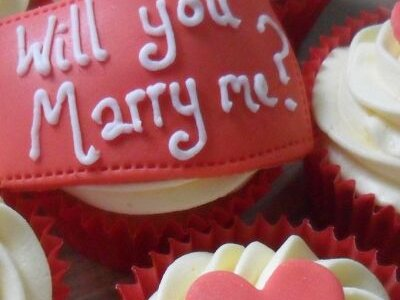 7 Unique Valentine's Day Proposal Ideas