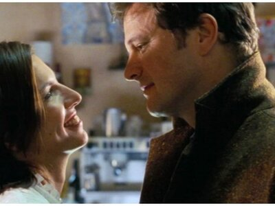 ¿Por qué confiar en el amor? Las lecciones de 'Love Actually' nos lo dejan claro