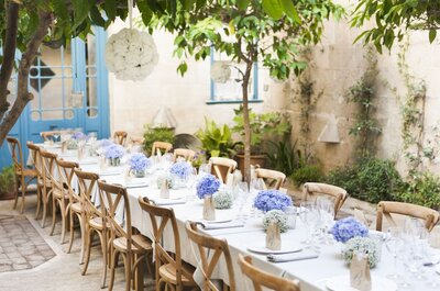 The Best Wedding Planners in Paris for the Destination Wedding of your Dreams!
