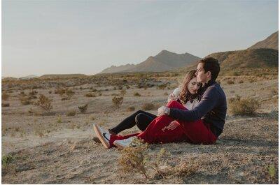 7 razones por las que no deberías tratar de cambiar a tu pareja: Ámalo y sé feliz