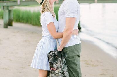 Cómo conectar emocionalmente con tu pareja: Las 8 mejores formas para lograrlo