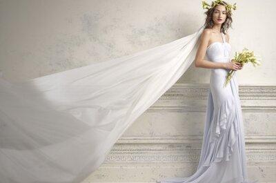 7 Ideen wie Sie Ihr Hochzeitsdatum auswählen