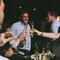 Real Wedding: La boda de Melissa y Armand en Casa de la Laguna, Acapulco - Arturo González