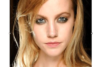 5 tips para lograr un delineado perfecto en tu maquillaje de novia