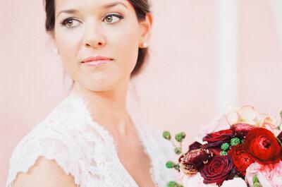 10 claves básicas para saber si eres una bridezilla: Anímate a hacer la prueba