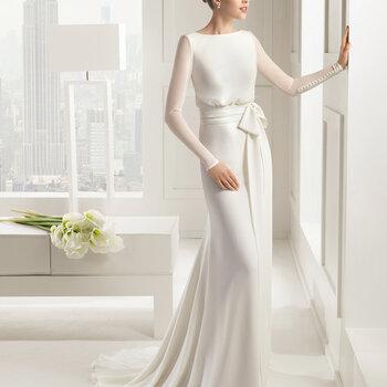Inspire-se nas ideias mais charmosas para seu casamento no outono!