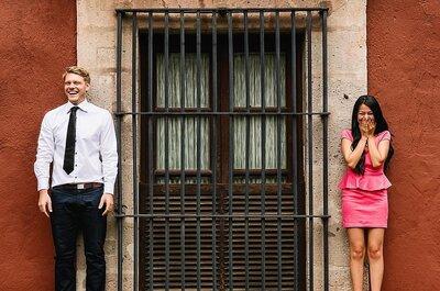 9 cambios que hay en tu vida cuando estás enamorada de tu pareja