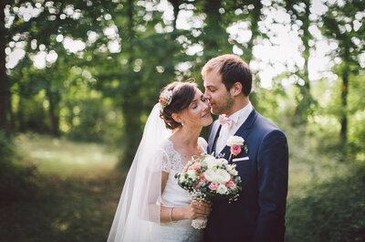 Se marier à Bordeaux : nos meilleurs prestataires et conseils!