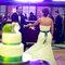 Casamento de S & B