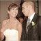Boutonnière du mariée