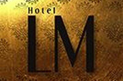 Il tuo matrimonio in Colombia: Hotel Boutique LM, eleganza e sofisticatezza