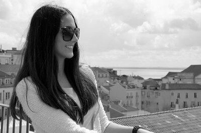Cristiana Rodrigues – a menina mulher por detrás do Salto Alto