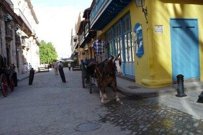 Luna de miel en Cuba: no te lo imagines, ¡viaja!