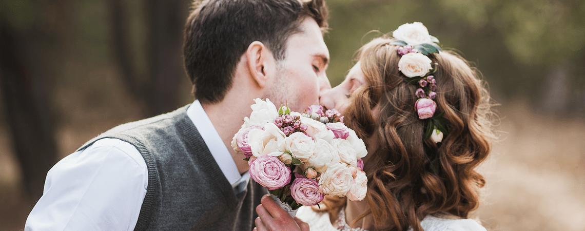 8 de las mejores haciendas para bodas en Guanajuato: Porque tú lo pediste, ¡sólo las más lindas!