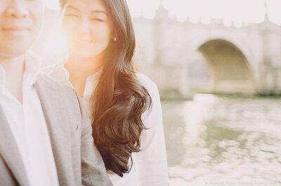 Ecco perché le coppie divorziano: 6 ragioni da non trascurare